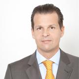 Elmar Bourdon | Manager Cluster Medizintechnologie