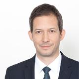 Harald Pfeiffer | Menschen & Kompetenzen