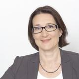 Sonja Wilkens | Existenzgründungsberatung