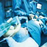 Partner in der medizintechnischen Forschung