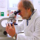 Partner in der klinischen Forschung
